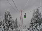 Sinaia - Cota1400 Cable Car, Click to open